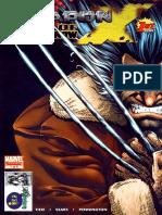 Arma_X_-_Dias_de_Um_Futuro_Presente_-_01_de_05.pdf