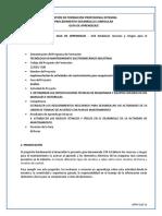 GT4-Establecer recursos y riesgos para el mantto(1).docx