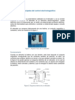 347417693-Elementos-de-Control-Electromagnetico-1.docx