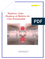 PouvoirHypnose.pdf