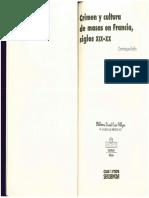 Crimen y cultura de masas Dominique Kalifa.pdf