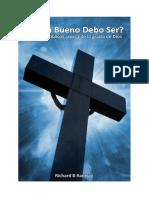 233515687-Cuan-Bueno-Debo-Ser.pdf