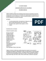 taller 2 educacion sexual 2013.docx