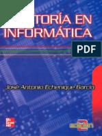 BiblioTK-Echenique_García_José_Antonio-Auditoría_en_Informática.pdf