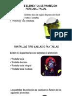 EPP FACIAL.pptx