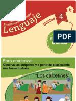 Ppt Cuento y Novela Casa Del Saber