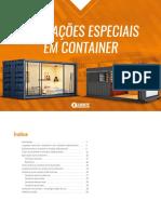 1552997428ebook-aplicacoes-especiais-em-container.pdf