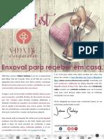 Checklist-para-Receber-em-Casa.pdf