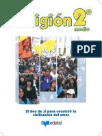 _REL 2o_medio_.pdf