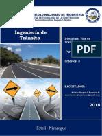 Documento Base 2018 (1).docx