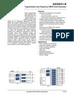 Si5350-51-B-short.pdf