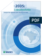BNDES_VISAO+BRASIL2035_LIVRETO_1903_PAGSIMPLES.pdf
