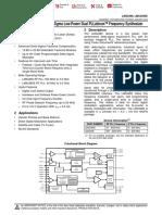 LMX2485(E).pdf