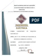 LABORATORIO 4 INGENIERIA ELECTRICA.docx