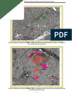 Mapas Geologicos_Grietas y Fisde Los Baños y Del Marques DF2 77