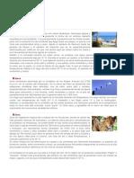 Geografía.docx