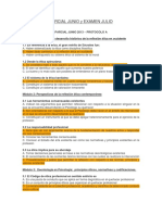 Material de examen de Etica.docx