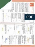 Ap Física.pdf