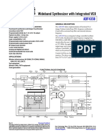 ADF4350.pdf