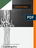 Estética da Imagem aula 01.ppt