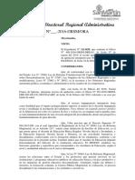 LIMITE POR CESE DE EDAD - RDRA 1211029 - NOEMI FRANCO DE IGLESIAS.docx