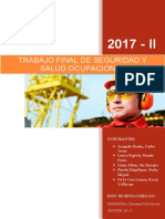 Trabajo Final de Seguridad (1).pdf