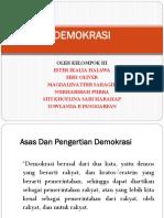 331138269-ppt-demokrasi.pptx