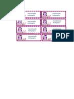 etiquetas coordenaçao pedagógica.docx