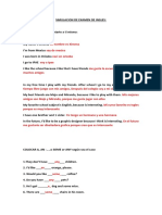 ejemplo de examen 1.docx