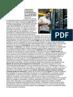 Definición de tecnología de la información.docx