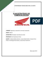 PLAN ESTRATEGICO DE COMERCIALIZACION.pdf