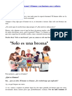 El humor sus funciones y peligros.docx