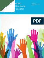 Participación de las familias en la educacion escolar.pdf