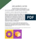 Diferencias entre producto y servicio.docx