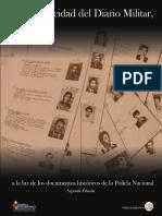 autenticidad diario militar edicion 2.pdf