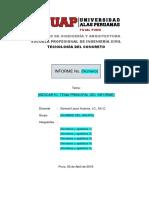 Informes_Template.docx