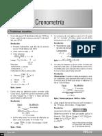 5.° UNI-SEMANA 02-RAZ. MATEMÁTICO.pdf
