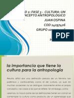 Presentacion Diapositiva