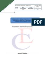 EXC-SGSST-PRO-24 PROCED  CIMENTACIÓN Y ESTRUCTURA.docx