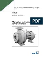 BOMBAS HSB.pdf