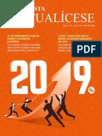 revista87-enero-2019.pdf