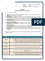 Francia Chang Melany Informe- Bioagricultura Casa Blanca.docx
