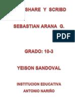 TRABAJO DE SCRIDB. SLINE.docx