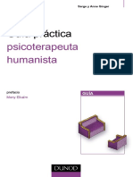 Guía práctica del Psicoterapeuta Humanista- Serge y Anne Ginger.pdf