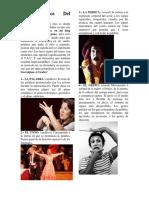 Los 13 Elementos Del Teatro.docx