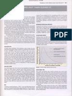 Bab 370 Tatalaksana Infark Miokard Akut tanpa Elevasi ST.pdf