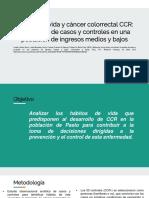 Ejercicio artículo de casos y controles (1).pptx