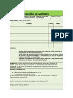 INDICADORES.docx