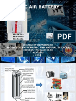 ppt elektrokimia kolaborasi 14 vs 17.pptx