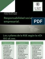 Responsabilidad social empresarial.pptx